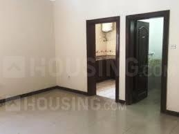 Gallery Cover Image of 600 Sq.ft 1 BHK Apartment for rent in Vishrantwadi for 13500