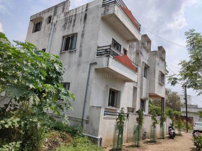 Gallery Cover Image of 3685 Sq.ft 9 BHK Independent House for buy in Latur MIDC for 12100000