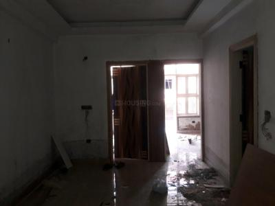 Gallery Cover Image of 900 Sq.ft 2 BHK Apartment for buy in Shalimar Garden for 3800000