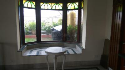 Bedroom Image of 4600 Sq.ft 4 BHK Apartment for rent in Ballygunge for 160000