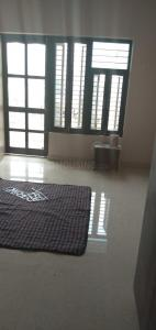 Gallery Cover Image of 1250 Sq.ft 2 BHK Independent Floor for rent in Sector 31 for 25500