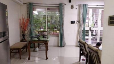 Gallery Cover Image of 1480 Sq.ft 3 BHK Apartment for buy in Raviraj Aureate, Pimple Saudagar for 12000000
