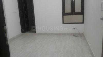 Gallery Cover Image of 1200 Sq.ft 3 BHK Apartment for buy in Palam Vihar for 7700000