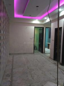 Gallery Cover Image of 1100 Sq.ft 3 BHK Apartment for buy in Vijay Nagar for 5000000