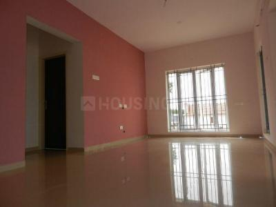 Gallery Cover Image of 600 Sq.ft 1 BHK Independent House for buy in Neelamangalam for 1900000