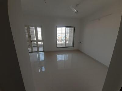Gallery Cover Image of 825 Sq.ft 2 BHK Apartment for rent in Aeropolis Phase III, Lohegaon for 16000