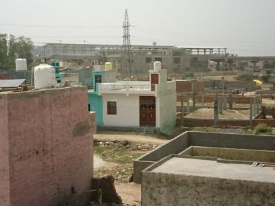 100 Sq.ft Residential Plot for Sale in Sector 79, Noida