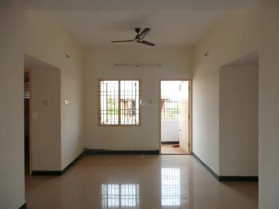 Gallery Cover Image of 950 Sq.ft 2 BHK Apartment for buy in Kolathur for 6500000