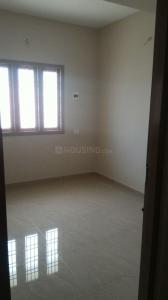 Gallery Cover Image of 1334 Sq.ft 3 BHK Apartment for buy in  South kolathur for 6950000