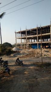 Gallery Cover Image of 1800 Sq.ft 3 BHK Apartment for buy in Kukatpally for 12500000