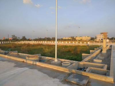 183 Sq.ft Residential Plot for Sale in Rudraram, Hyderabad