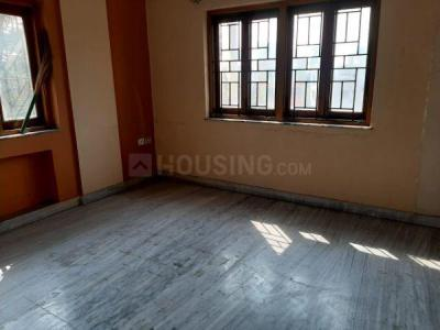 Gallery Cover Image of 1800 Sq.ft 3 BHK Apartment for buy in Baghajatin for 7500000