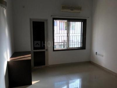 Gallery Cover Image of 2500 Sq.ft 3 BHK Apartment for rent in Prestige Four Seasons, Ashok Nagar for 72000