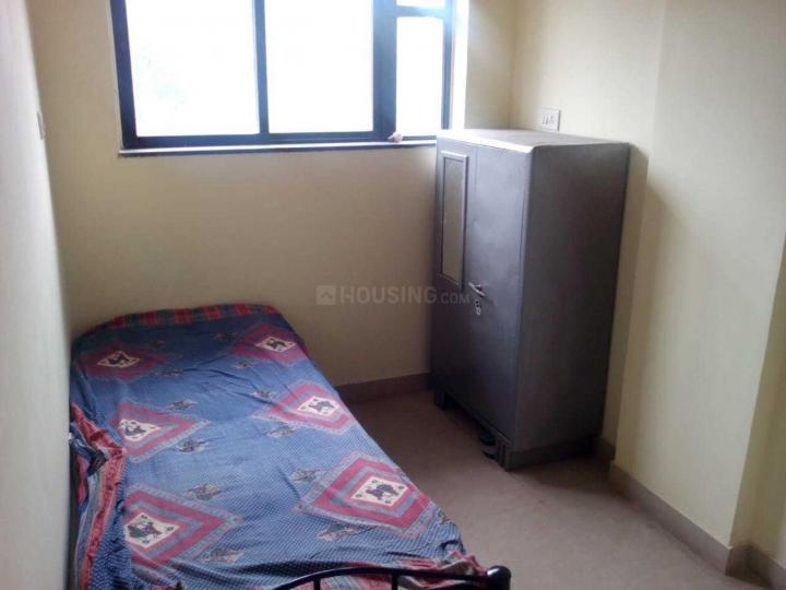 Bedroom Image of Tarai PG in Wakad