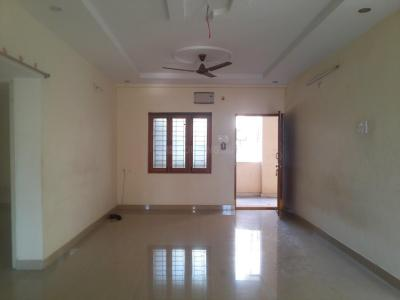 Gallery Cover Image of 1450 Sq.ft 3 BHK Apartment for buy in Nacharam for 5000000