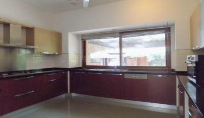 Gallery Cover Image of 5924 Sq.ft 4 BHK Apartment for buy in Whitefield for 55000000