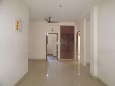 Gallery Cover Image of 1000 Sq.ft 2 BHK Independent Floor for rent in Adyar for 28000