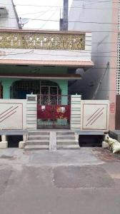 Gallery Cover Image of 603 Sq.ft 1 BHK Independent House for buy in PNT Colony for 2800000