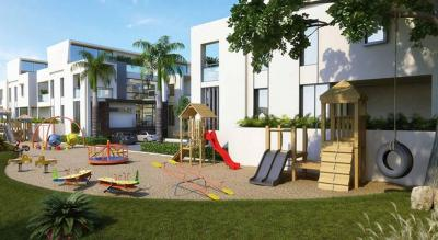Gallery Cover Image of 4013 Sq.ft 3 BHK Villa for buy in Kismatpur for 35000000