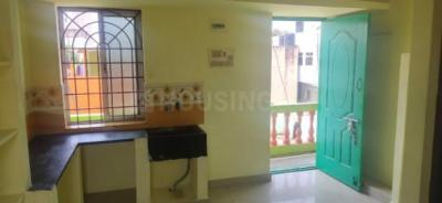 Gallery Cover Image of 400 Sq.ft 1 RK Independent House for rent in Alandur for 6000