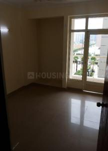 Gallery Cover Image of 2250 Sq.ft 3 BHK Apartment for rent in Sector 67 for 24000