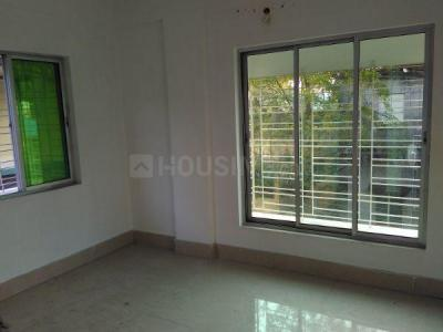 Gallery Cover Image of 1000 Sq.ft 3 BHK Apartment for buy in Regent Park for 5000000