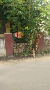 3360 Sq.ft Residential Plot for Sale in Vadapalani, Chennai
