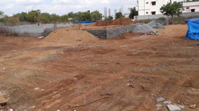 Gallery Cover Image of 4444 Sq.ft Residential Plot for buy in Nagole for 14000000