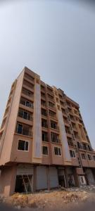 Gallery Cover Image of 350 Sq.ft 1 RK Apartment for buy in Thakurli for 2275000