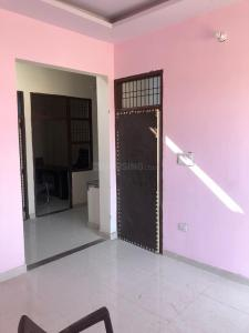Gallery Cover Image of 660 Sq.ft 1 BHK Independent House for buy in Noida Extension for 2530000