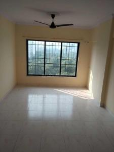 Gallery Cover Image of 1850 Sq.ft 4 BHK Apartment for rent in Versova Kiran, Andheri West for 75000