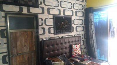 Gallery Cover Image of 1250 Sq.ft 3 BHK Apartment for buy in Mira Road East for 11000000