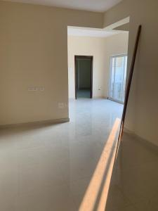 Gallery Cover Image of 1350 Sq.ft 3 BHK Apartment for buy in Hafeezpet for 7700000