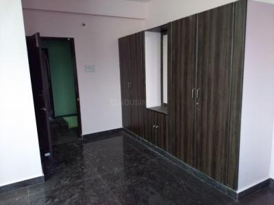 Gallery Cover Image of 1600 Sq.ft 3 BHK Apartment for rent in Madipakkam for 23000