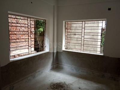 Gallery Cover Image of 465 Sq.ft 1 BHK Apartment for buy in Baranagar for 1534500