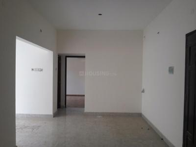 Gallery Cover Image of 900 Sq.ft 2 BHK Apartment for buy in Velachery for 7500000