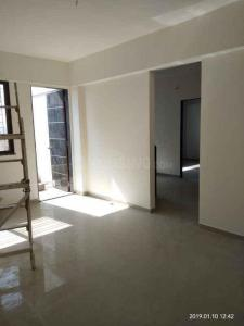 Gallery Cover Image of 858 Sq.ft 2 BHK Apartment for buy in Indira Nagar for 3300000
