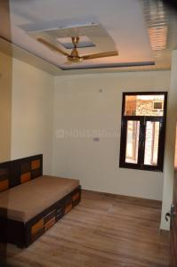 Gallery Cover Image of 900 Sq.ft 2 BHK Independent Floor for rent in Subhash Nagar for 21000
