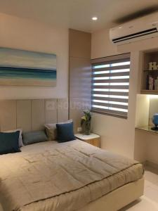 Gallery Cover Image of 992 Sq.ft 2 BHK Apartment for buy in Sai Proviso Leisure Town, Hadapsar for 6100000