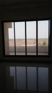 Gallery Cover Image of 650 Sq.ft 1 BHK Apartment for buy in Virar West for 2850000