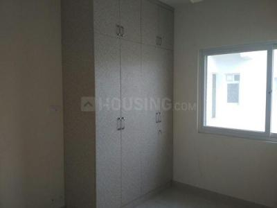 Gallery Cover Image of 1730 Sq.ft 3 BHK Apartment for rent in Bellandur for 42000