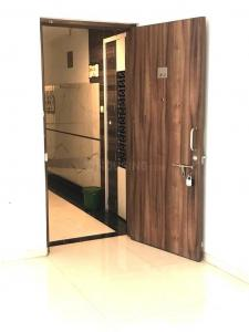 Gallery Cover Image of 941 Sq.ft 2 BHK Independent House for rent in Bhandup West for 35000