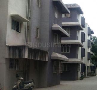 Gallery Cover Image of 900 Sq.ft 2 BHK Apartment for rent in Naiknavare Shravandhara, Hadapsar for 14500