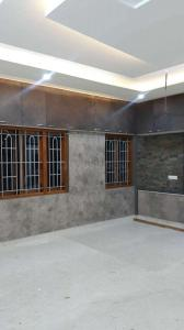 Gallery Cover Image of 2395 Sq.ft 4 BHK Independent House for buy in Kosakulam for 20000000