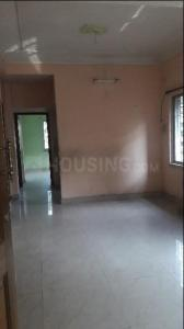 Gallery Cover Image of 850 Sq.ft 2 BHK Apartment for rent in Garia for 20000