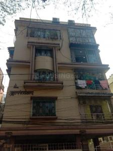 Gallery Cover Image of 1200 Sq.ft 2 BHK Apartment for buy in Kalighat for 12500000