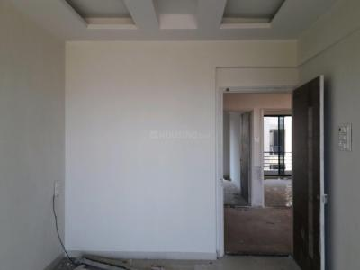 Gallery Cover Image of 875 Sq.ft 2 BHK Apartment for rent in Dombivli East for 12000