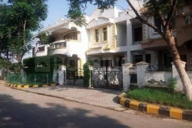 Gallery Cover Image of 1800 Sq.ft 2 BHK Villa for rent in Kundli for 22000