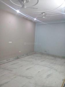 Gallery Cover Image of 1325 Sq.ft 2 BHK Independent House for rent in Gamma II Greater Noida for 12500