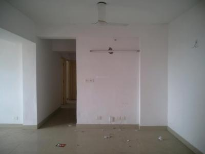Gallery Cover Image of 1625 Sq.ft 3 BHK Apartment for buy in Sector 74 for 7800000
